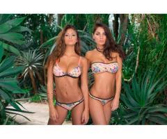 bikini esclusivi  100% made in Italy