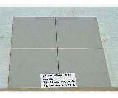 Stock piastrelle ceramica  10x10 - 20x20   1^ scelta