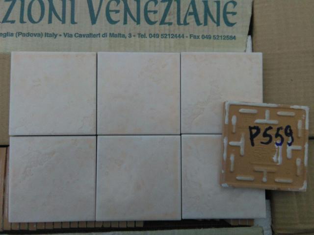 Stock piastrelle ceramica 10x10 - 20x20 1^ scelta Belveglio ...