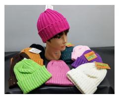 Cappelli Sciarpe uomo donna e bambino