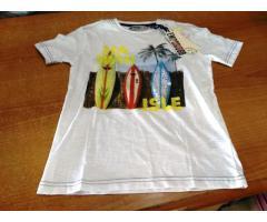 magliette emporio 88