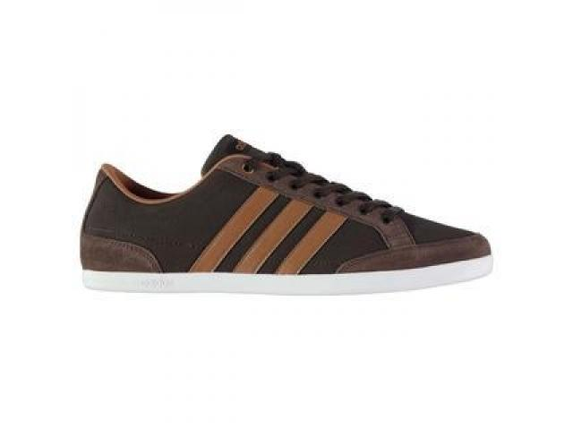 scarpe adidas 25 euro