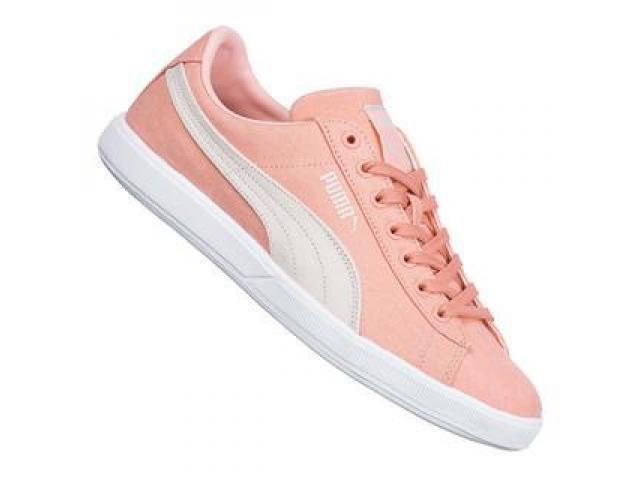 scarpe puma 20 euro