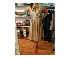 Stock abbigliamento e accessori donna