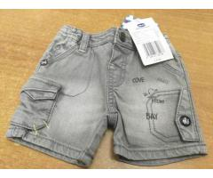shorts chicco