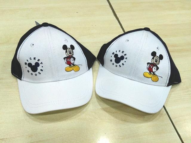 cappelli disney a 1 b188e82c68d7