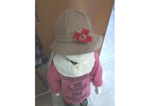 cappelli chicco