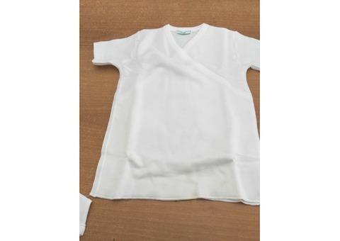 magliette intime