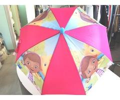 ombrelli disney