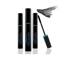 mascara in stock