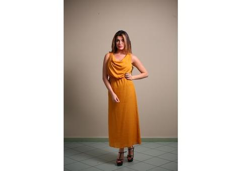 Lotto abbigliamento donna