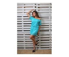 stock abbigliamento made in ITALY